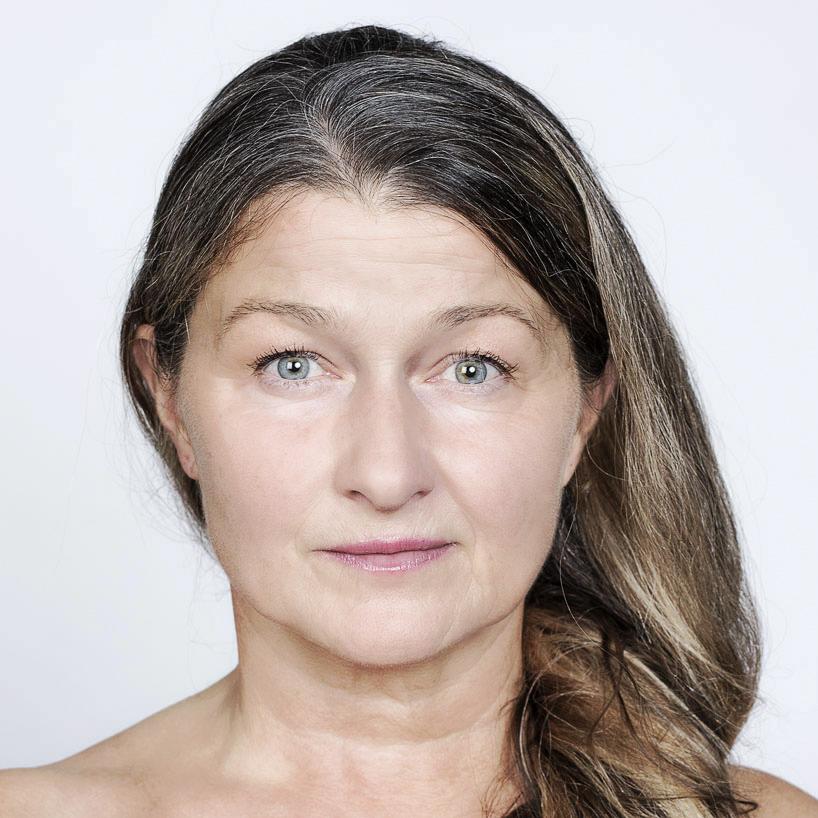 Susann Bieling, Bühne + Kostüme