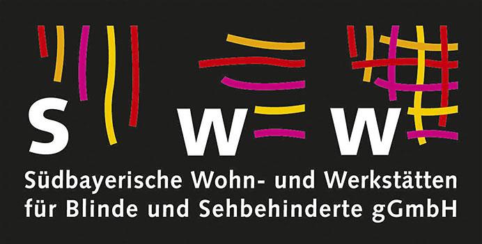 swwLogo4cSchwarz_RGB-r+c