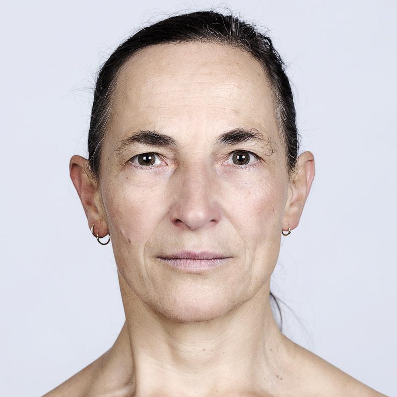 Susie Wimmer, Schauspielerin